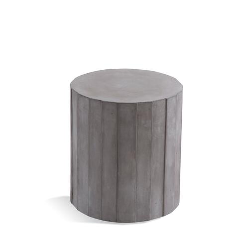 Gallery - Willard Accent Table