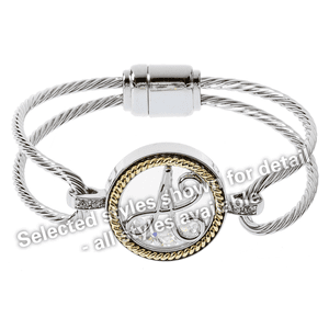 Bracelet - R