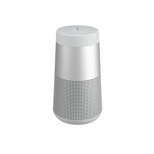 Bose - SoundLink Revolve Bluetooth speaker