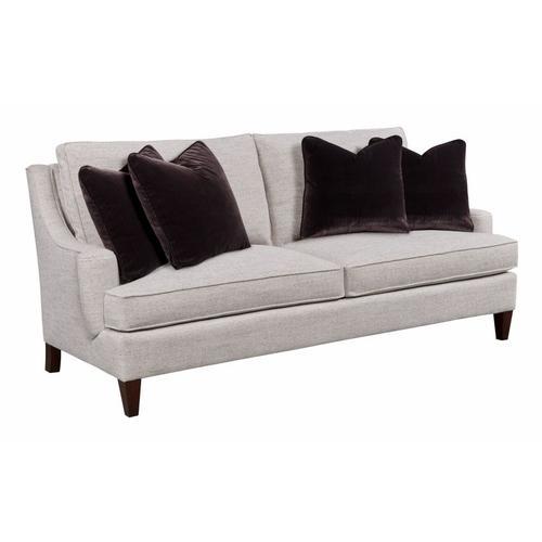 Kincaid Furniture - Sisley Sofa