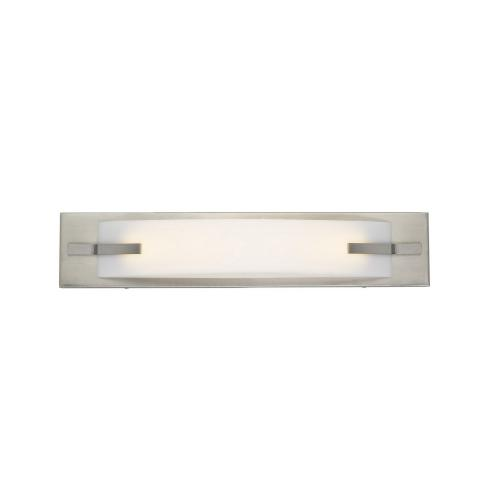 13W Ac LED Vanity Light, L: 20""
