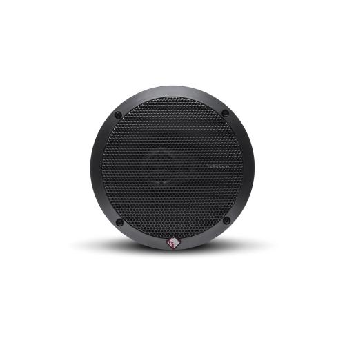 """Rockford Fosgate - Prime 6.50"""" 3-Way Full-Range Speaker"""