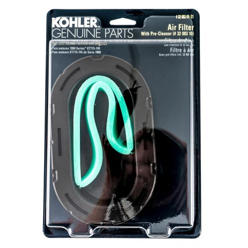 Kohler® Air Filter