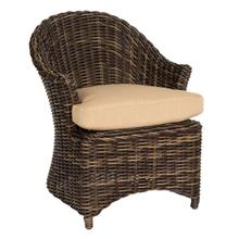 See Details - Sonoma Dining Chair