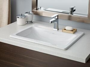 MANHATTAN Drop-In Sink Product Image