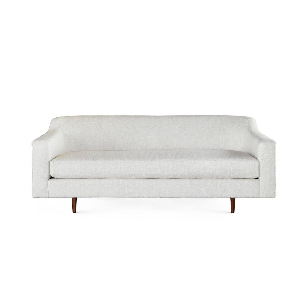 See Details - Sinclair Sofa