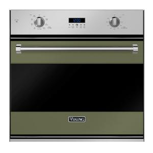 "Viking 30"" Electric Single Oven - Rvsoe"