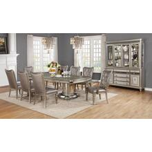 View Product - 7 Piece Dining Set (tbl 4side 2arm)