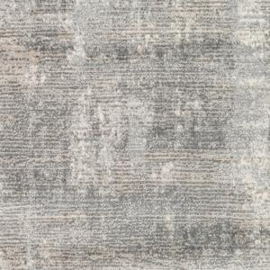 """Surya - Zermatt ZRT-2304 7'9"""" x 9'6"""""""