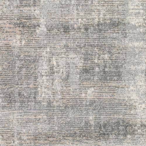 """Surya - Zermatt ZRT-2304 5'2"""" x 7'"""