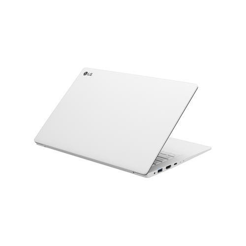 "LG - LG Ultra PC 13.3"" Ryzen™ 7 Processor Lightweight and Slim Laptop"