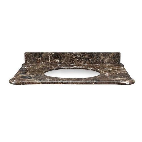 Product Image - Malago Furniture Top