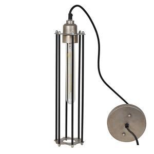 Hudson Pendant Lamp Product Image