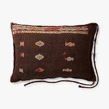0339580012 Pillow