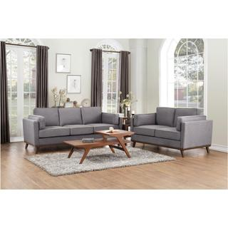 Bedos Sofa Grey