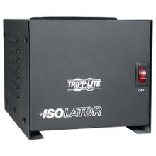 See Details - Isolator Series 120V 1000W Isolation Transformer-Based Power Conditioner, 4 Outlets