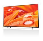 LG 60LB5200 TV - LED-LCD 60 - 69 LED-LCD TV 1080p LED TV - 60&quote; Class (59.5&quote; Diag)