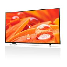 "1080p LED TV - 60"" Class (59.5"" Diag)"