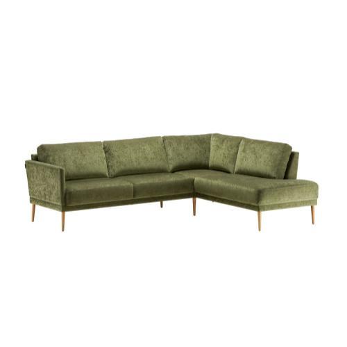Luonto Furniture - Viola Corner Sofa