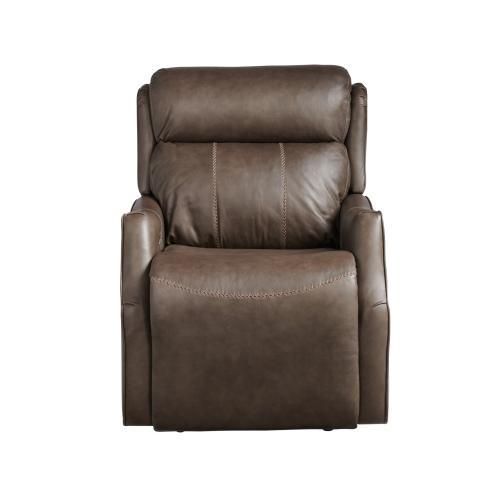 Watson Motion Chair