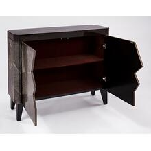 """View Product - Cabinet 48x16x38"""""""