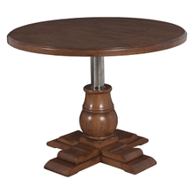 See Details - High/Low Cocktail Table