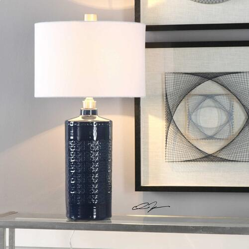 Thalia Table Lamp