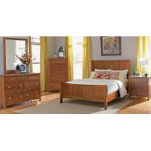 ATWOOD GROUP BEDROOM COLLECTION