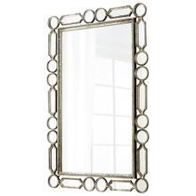 See Details - Balam Mirror