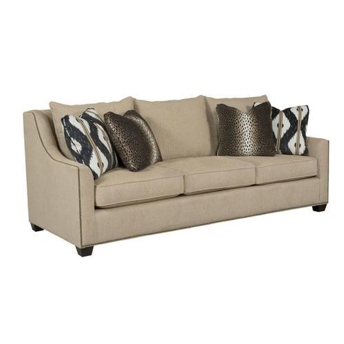 Product Image - Edison Sofa