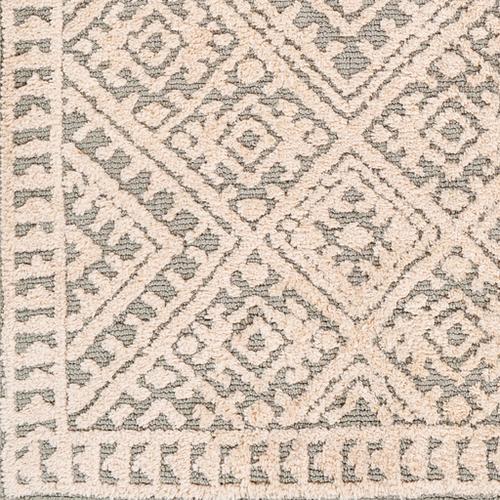 Padma PAM-2303 9' x 12'