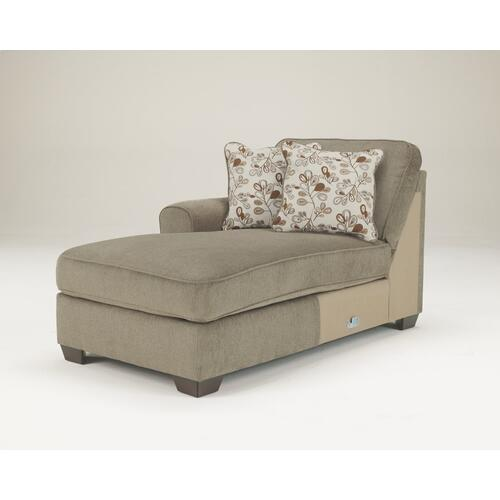 Patola Park Left-arm Facing Corner Chaise