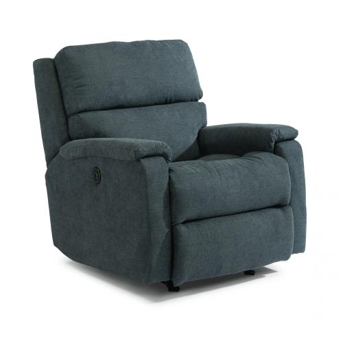 Product Image - Chloe Power Rocking Recliner