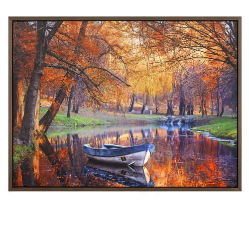 Crestview Collections - River Side