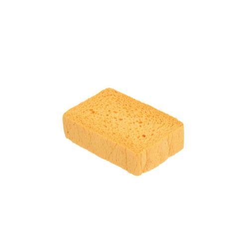 Sponge for Steam Convection Ovens 00623653