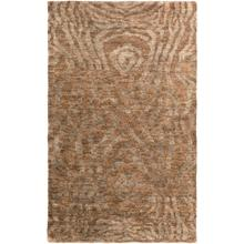 View Product - Scarborough SCR-5142 5' x 8'