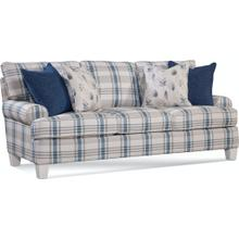View Product - Grand Park Sofa