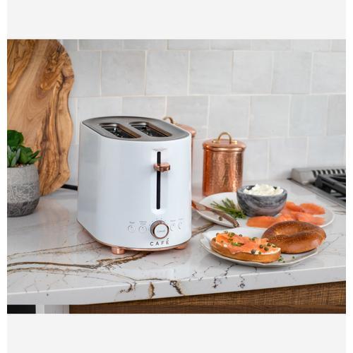 Cafe - Café™ Express Finish Toaster