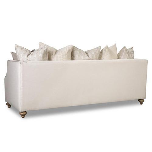 Magnussen Home - Ivory Sofa