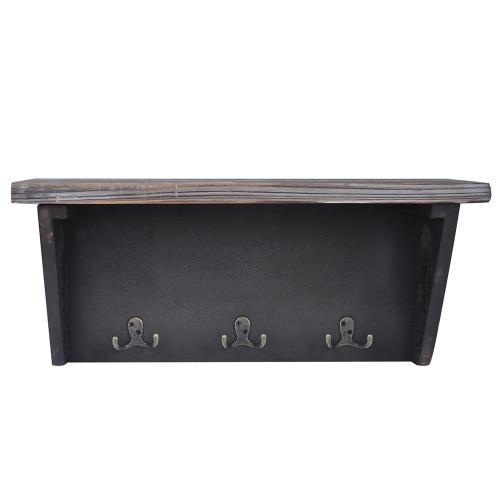 Product Image - Lodge Shelf