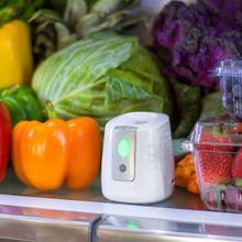 Product Image - pureAir FRIDGE Refrigerator Purification