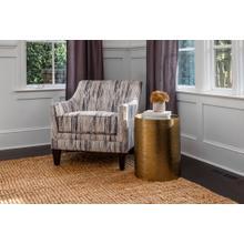 Katelyn Chair