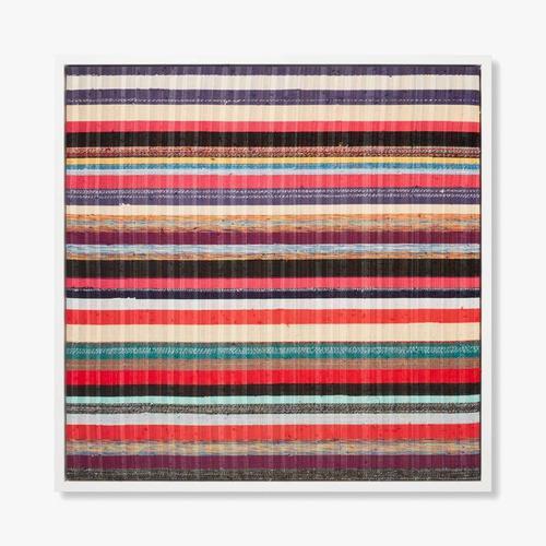 0306540027 Global Textile Wall Art
