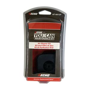 ECHO's YOUCAN 90112Y Maintenance Kit