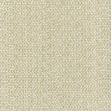 Pebble Beige Fabric