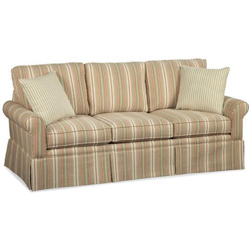 Braxton Culler Inc - Eastwick Queen Sleeper Sofa