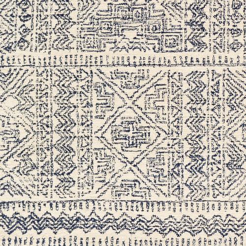 Maroc MAR-2311 8' x 10'