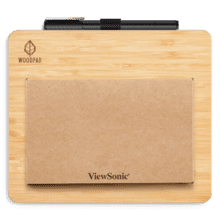 VB Pen Tablet