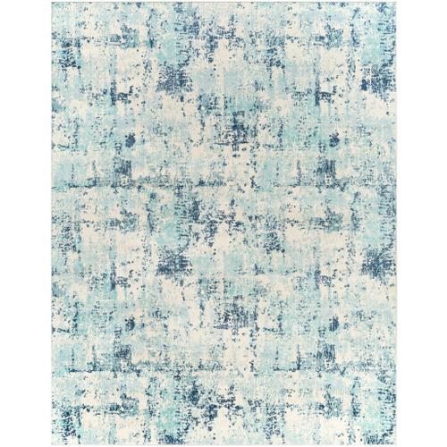 """Gallery - Bodrum BDM-2302 7'10"""" x 10'"""