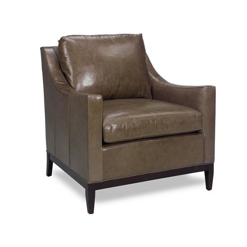 Quincy Chair
